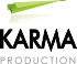 Karma Production